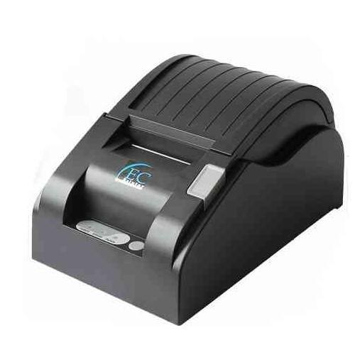 EC Line - Impresora de recibos EC-PM-5890X-USB