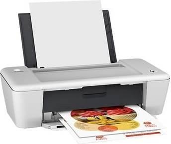 HP - Impresora Deskjet 1015