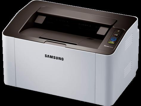 Impresora Samsung Xpress SL-M2020